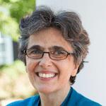 Maria C. Gentile, Ph.D.
