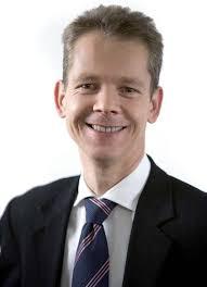 Jesko Perrey