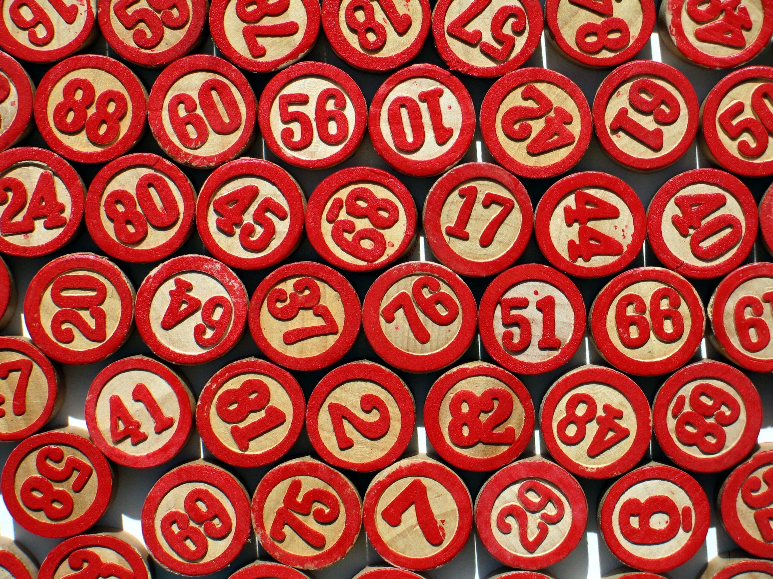 marketing-online-numeri-mercato