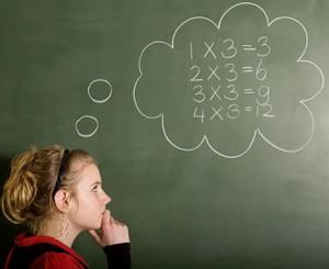 matematica-lavagna-300x245