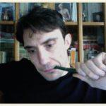 Mario De Liguori