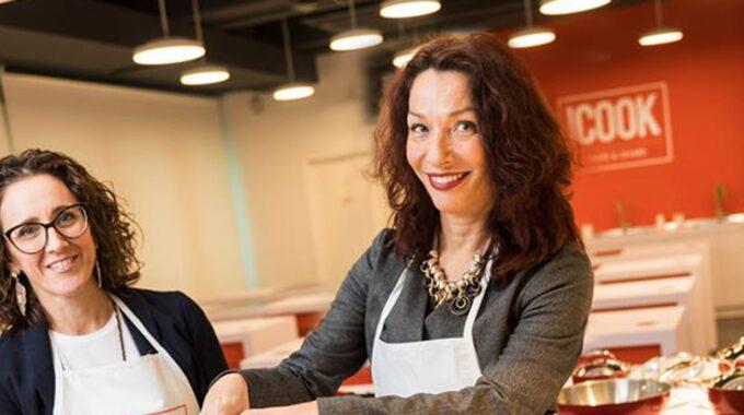 Come Ti Cucino Il Team: La Formazione Aziendale In Cucina