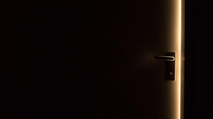Ricchezza E Fede: Il Vangelo Come Strumento Per La Ricerca Del Benessere