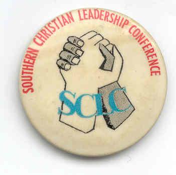 s-sclc