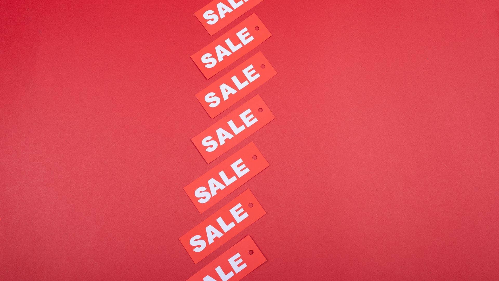 Errori nel post-vendita