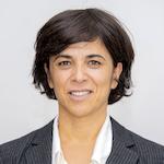 Milena Balzani